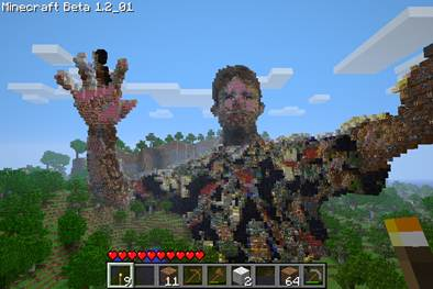 http://www.orderofevents.com/MineCraft/KinectInfo_files/image004.jpg